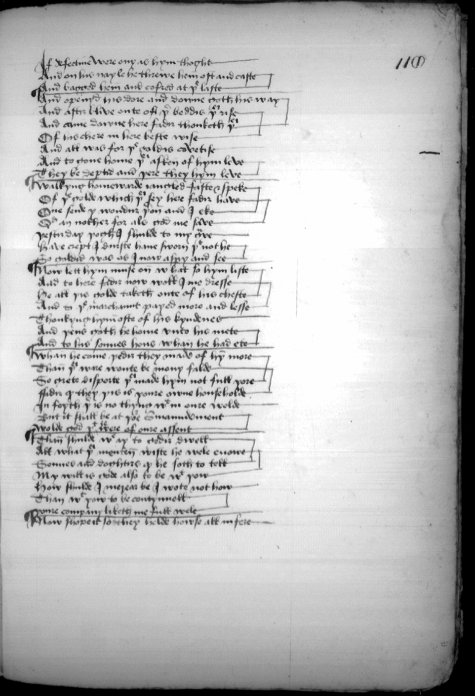 lines 4264-4277 in Bodleian Library MS Bodley 221