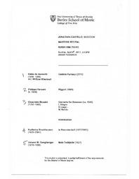 jacob basson thesis