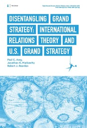 What Is International Relations Pdf